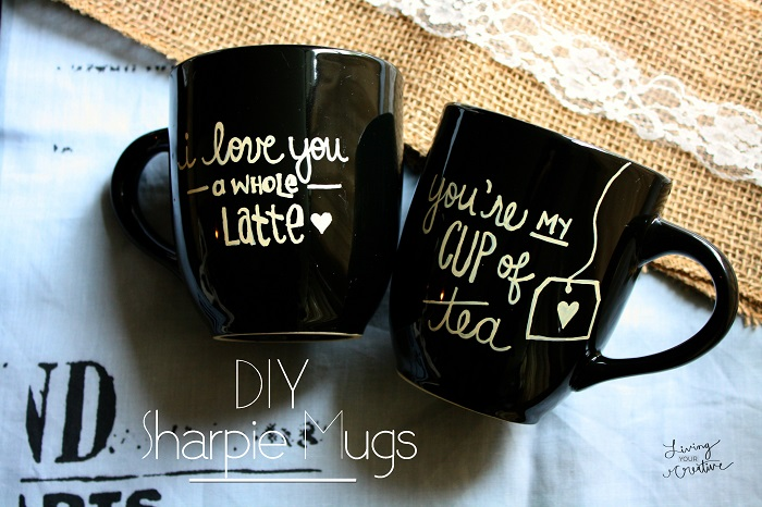 sharpie-mugs