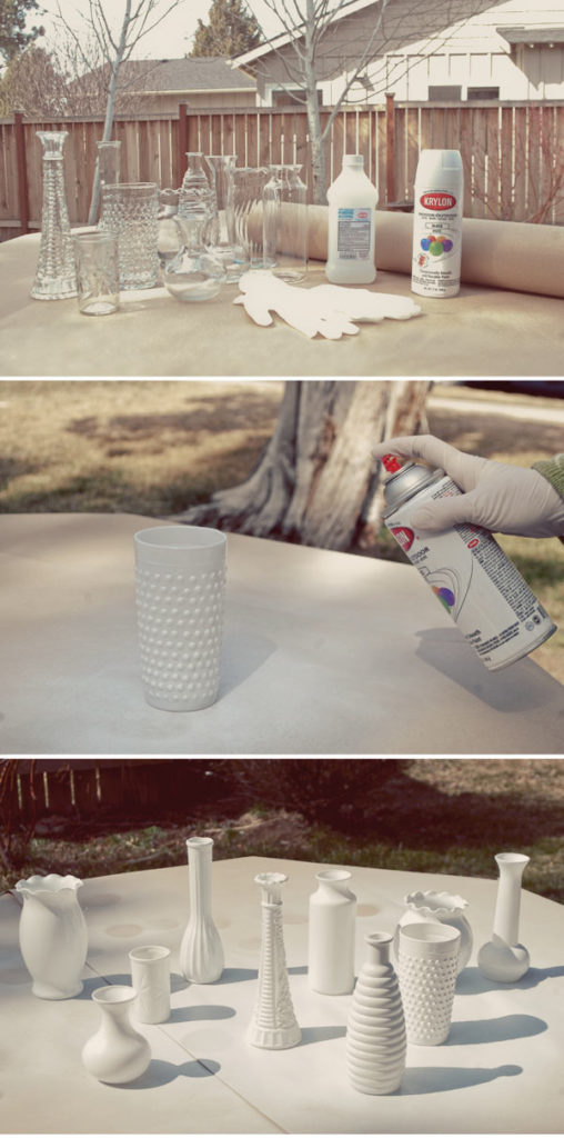 simple-pintura-en-aerosol-14