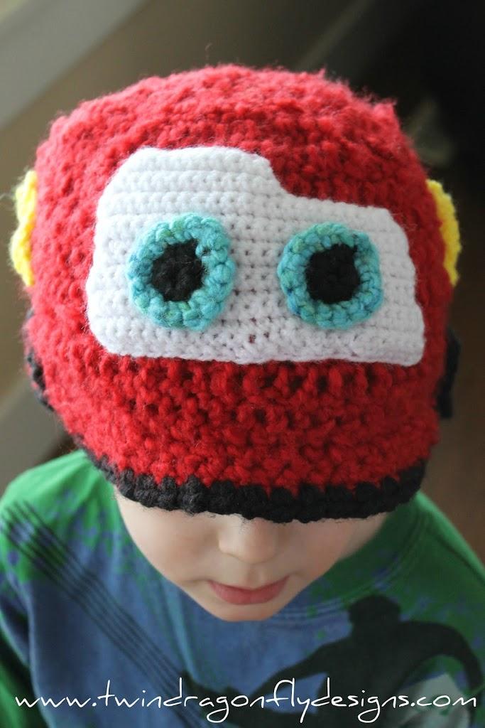sombrero-3