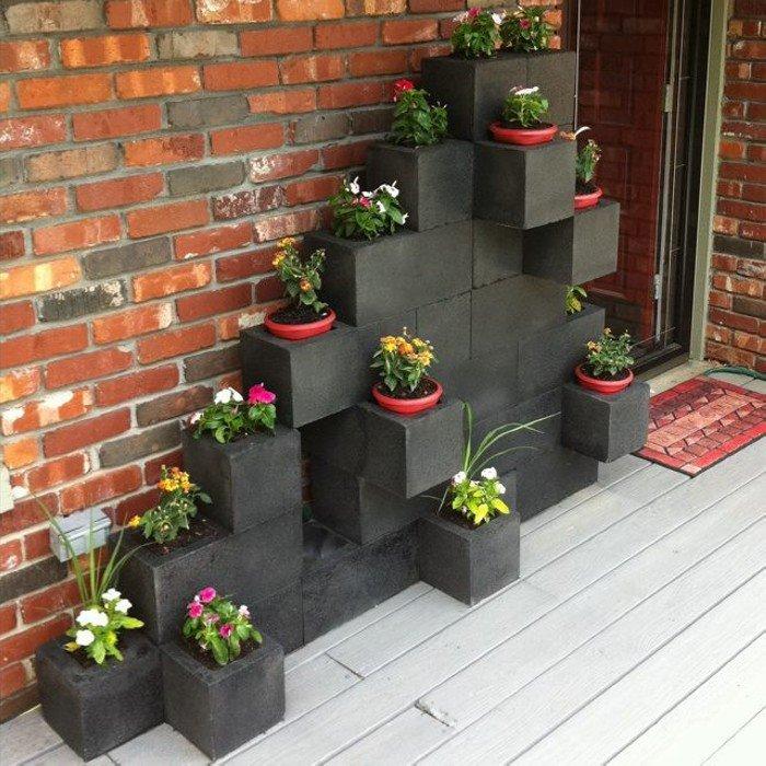 soporte-plantas-1