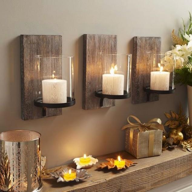 tablones-de-madera-1