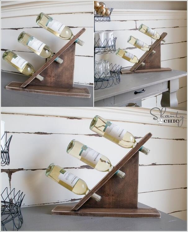 tablones-de-madera-3
