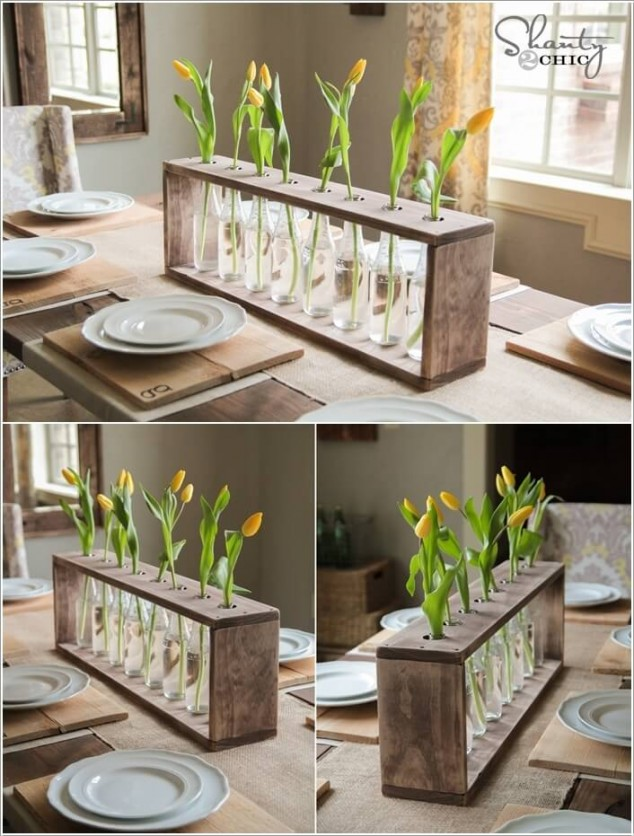tablones-de-madera-6