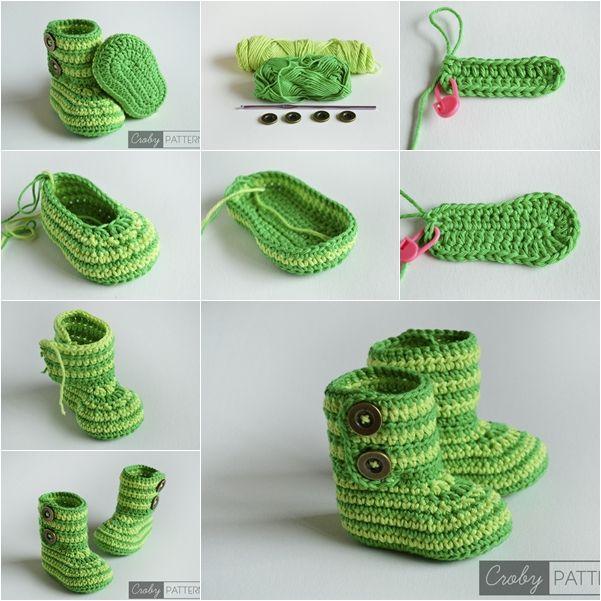 tutorial-croche-botas