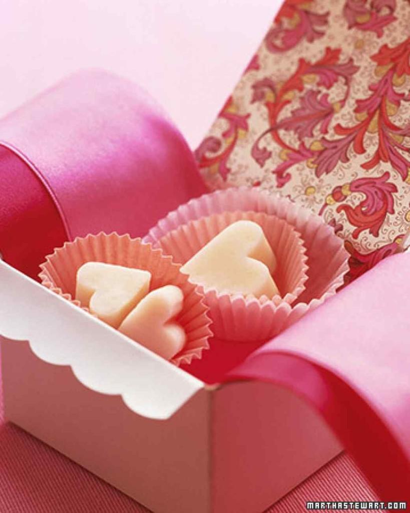 valentine-fudge-819x1024
