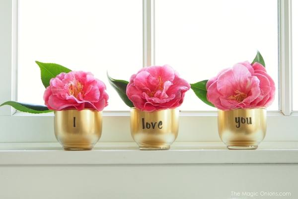 valentine-votives