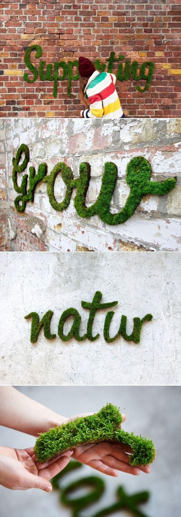 Ideas Sorprendentes para Decorar la Valla de tu Jardín