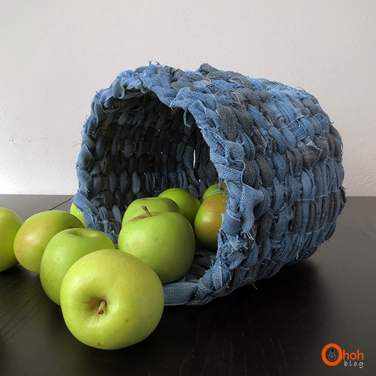 weave-a-basket-entirely-out-of-denim